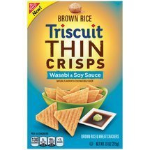 nabisco-triscuit-brown-rice-thin-crisps-wasabi-soy-sauce-76oz-box-pack-of-3-by-nabisco