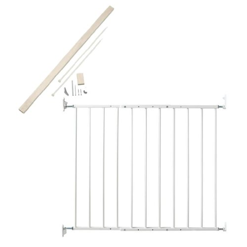 kidco-safeway-baby-safety-gate-with-no-drilling-installation-kit-by-kidco