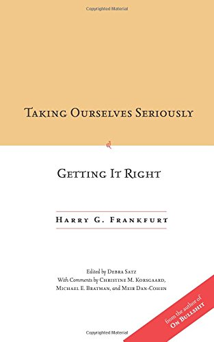 'On Bullshit' Essay by Harry Frankfurt