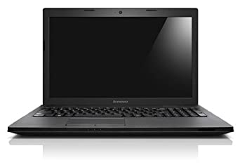 "Lenovo G505 15.6"" Laptop"