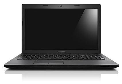 """Lenovo G505 Ordinateur Portable 15.6 """" 1000 Go Windows 8 Noir"""
