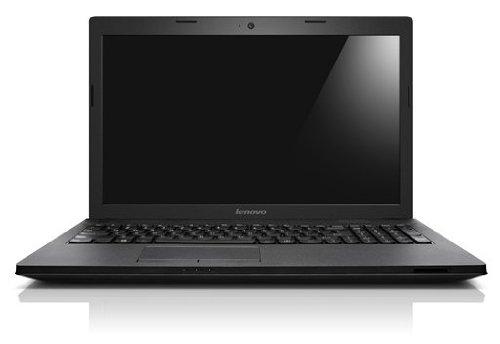 """Lenovo G505s 15.6"""" Laptop"""