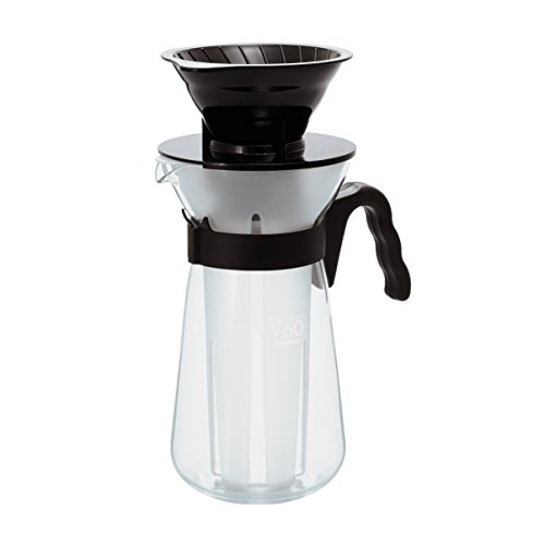 Hario-VIC-02B-V60-Ice-Coffee-Maker
