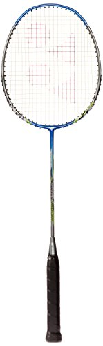 Yonex Nanoray 6000I G4-U Badminton Racquet (Blue)