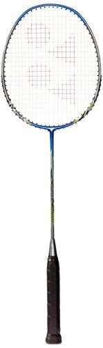Yonex Nanoray 6000I G4-U Badminton Racquet