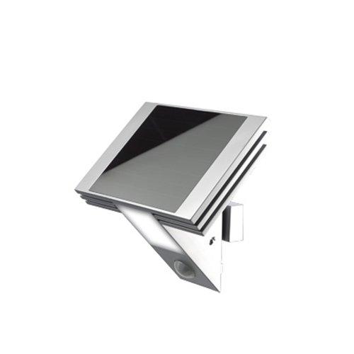 solar au enleuchten mit be preis vergleich 2016. Black Bedroom Furniture Sets. Home Design Ideas