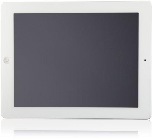 Imagen de Apple iPad MD329LL / UN MODELO MÁS RECIENTE (32 GB, Wi-Fi, Blanco)