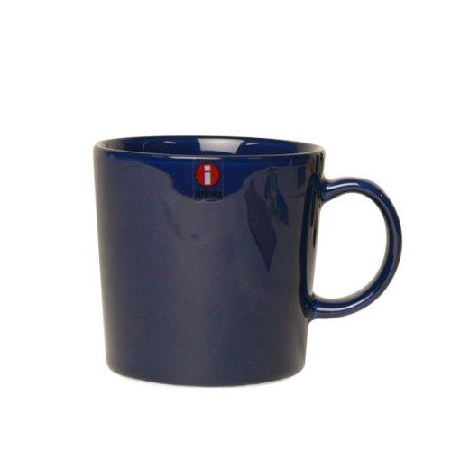 [イッタラ] iittala TEEMA(ティーマ) マグカップ 300ml BLUE [並行輸入品]
