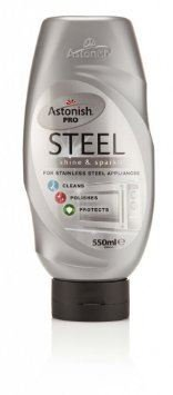 astonish-pro-steel-shine-sparkle-for-stainless-steel-appliances-550ml