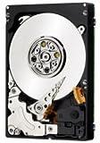 Western Digital WD7500AZEX - WD 750GB CAVIAR BLUE 64MB 7200RPM 3.5 INCH DESKTOP SATA 6Gb/SEC INTERNAL HDD