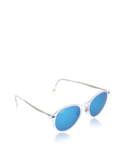 * Ray-Ban Gafas de Sol MOD. 2132 901 52 Transparente