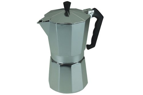Apollo 450 ml 9-Cup Coffee Maker by Apollo