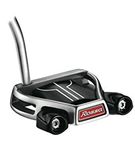 TaylorMade Rossa Monza Itsy Bitsy Spider Putter