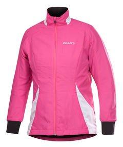Damen Langlaufjacke Active XC Touring Jacket