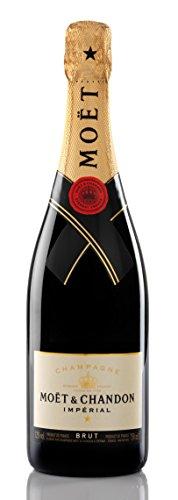 Moët & Chandon Champagne Brut Impérial 75 cl