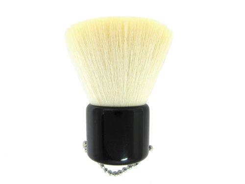 メイクブラシ MPシリーズ 洗顔ブラシ PBT抗菌剤入り 熊野筆 宮尾産業化粧筆