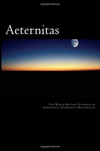 Aeternitas: Volume I