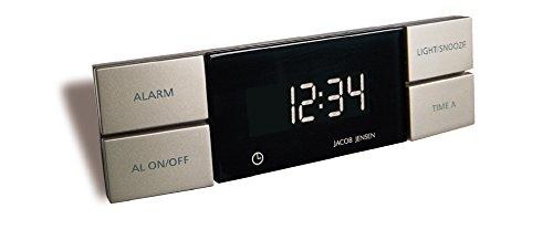 jacob-jensen-24-hour-digital-alarm-clock-black-silver