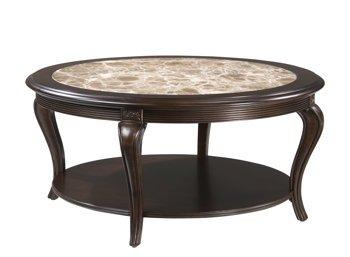 Buy Low Price Belmont Merlot Coffee Table B001axpkj2 Coffee Table Bargain
