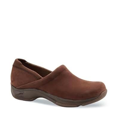 Dansko Women 39 S Kelsey Clog Shoes
