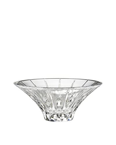 Marquis by Waterford 8″ Sheridan Flared Bowl