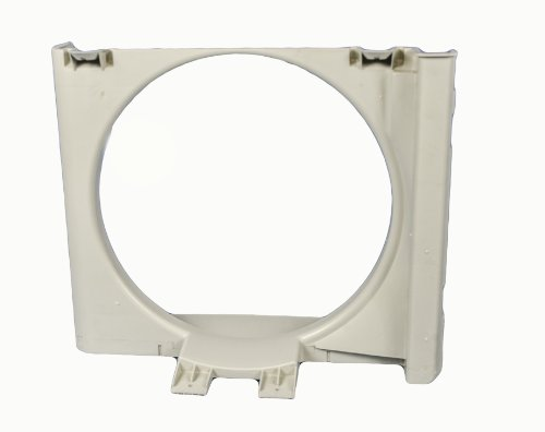 Holmes Hepa Filters front-572199