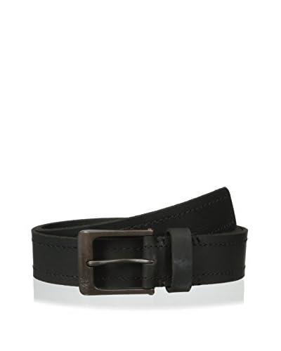 Timberland Men's 38mm Vintage Belt
