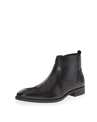 Kenneth Cole Reaction Men's Crisis Ave-rted Boot