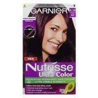 garnier-nutrisse-ultra-colour-416-ultra-violet-by-na