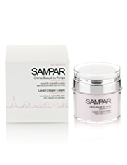 Sampar Lavish Dream Cream 50ml