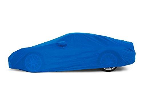 en-garaje-uso-sahara-funda-coche-para-lotus-evora-coupe-2009-rrr365-e14