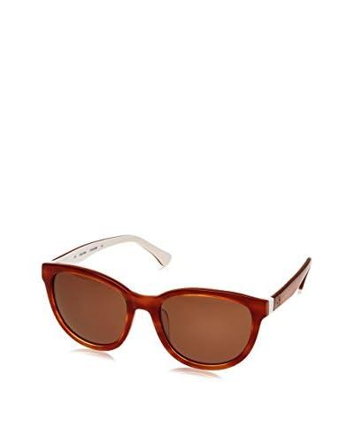 cK Gafas de Sol Ck4263Srx (53 mm) Cognac / Nata