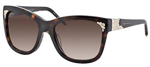 bulgari-lunettes-de-soleil-pour-femme-8134k-s-504-13-dark-tortoise