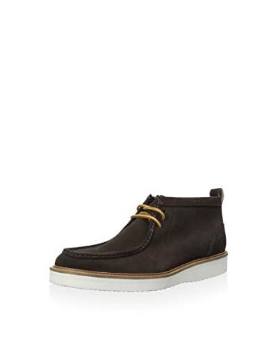 Andrew Marc Men's Haven Desert Boot