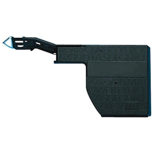 Smith Corona Typewriter Ribbon Coronamatic Type IIA Genuine OEM Product