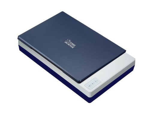 microtek-xt-3300-escaner-216-x-297-mm-cama-plana-1200-x-2400-dpi-scanwizard-di-intervideo-mediaone-g