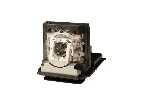 Arclyte Technologies PL03529 OPTOMA LAMP EH7500; PRO8000; TH7500; TH7