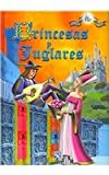 Princesas Y Juglares (Spanish Edition)