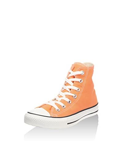Converse Sneaker Ct All Star orange