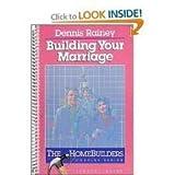 Building Teamwork in Marriage Study Guide (Homebuilders Series) (0849983428) by Lewis, Robert