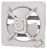 三菱換気扇有圧換気扇【E-30S4】高静圧形工業用換気扇