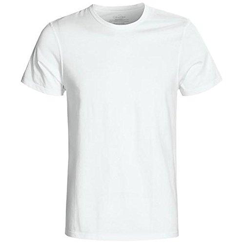 (カルバンクライン) Calvin Klein メンズ トップス シャツ Body Slim Fit T-Shirt 並行輸入品