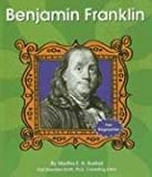 Benjamin Franklin (First Biographies (Capstone Paperback)) (073689442X) by Frost, Helen