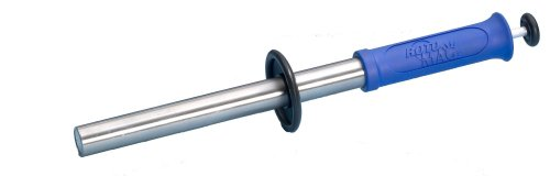 Champion RMX7 Roto Mag Steel Wizard Magnetic Cleanup Tool (Wizard Tools compare prices)