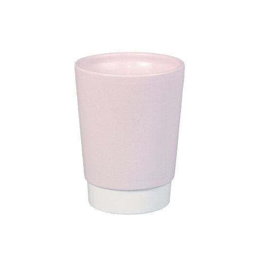 cala-contemporary-ceramic-plant-pot-with-glossy-finish-pastel-pink-14x18cm