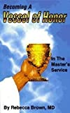 Becoming a vessel of honor in the master's service (1879112000) by Brown, Rebecca