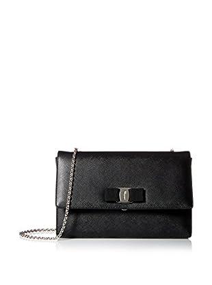 9c9b03f452 Salvatore Ferragamo Handbags Sale - Styhunt - Page 68