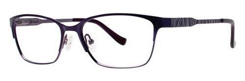 kensie-occhiali-wild-viola-52-mm