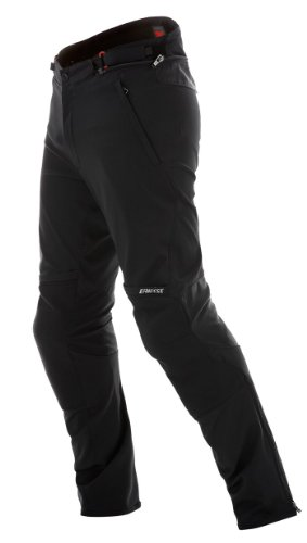 PANTALONE NEW DRAKE AIR TEX