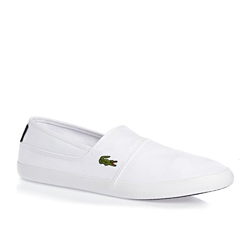 lacoste-marice-trainers-white-white